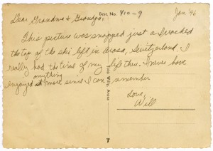 Postcard_back_edit